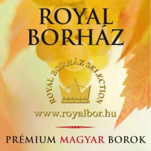 www.royalbor.hu